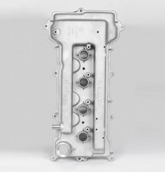 4G18N气缸盖罩